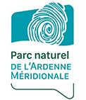 Wiki Parc naturel de l'Ardenne Meridionale